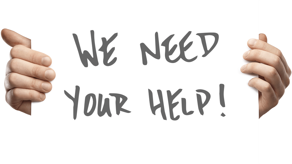 we_need_your-help.png