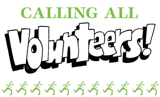 Calling.All.Volunteers.jpg