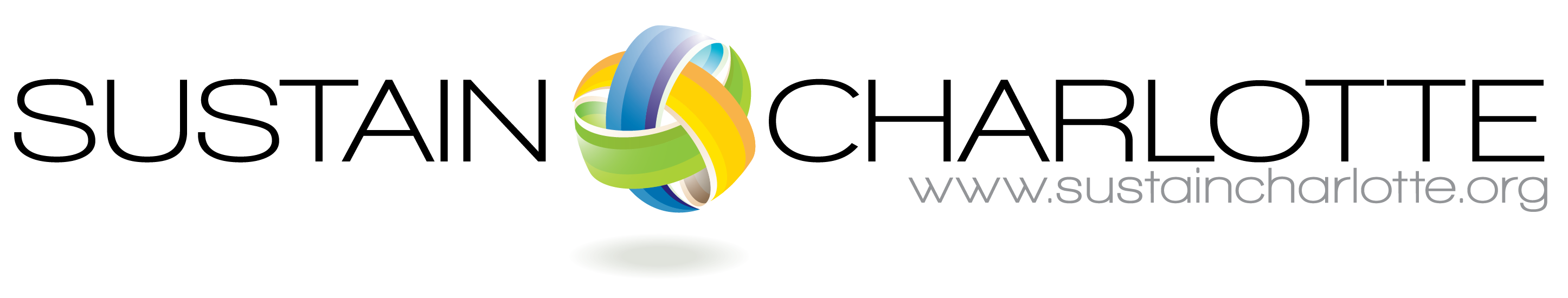 Sustain_Charlotte_Logos_-_High_Res-01.png