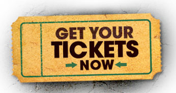1048-Icon-Tickets-BUY-notext.jpg