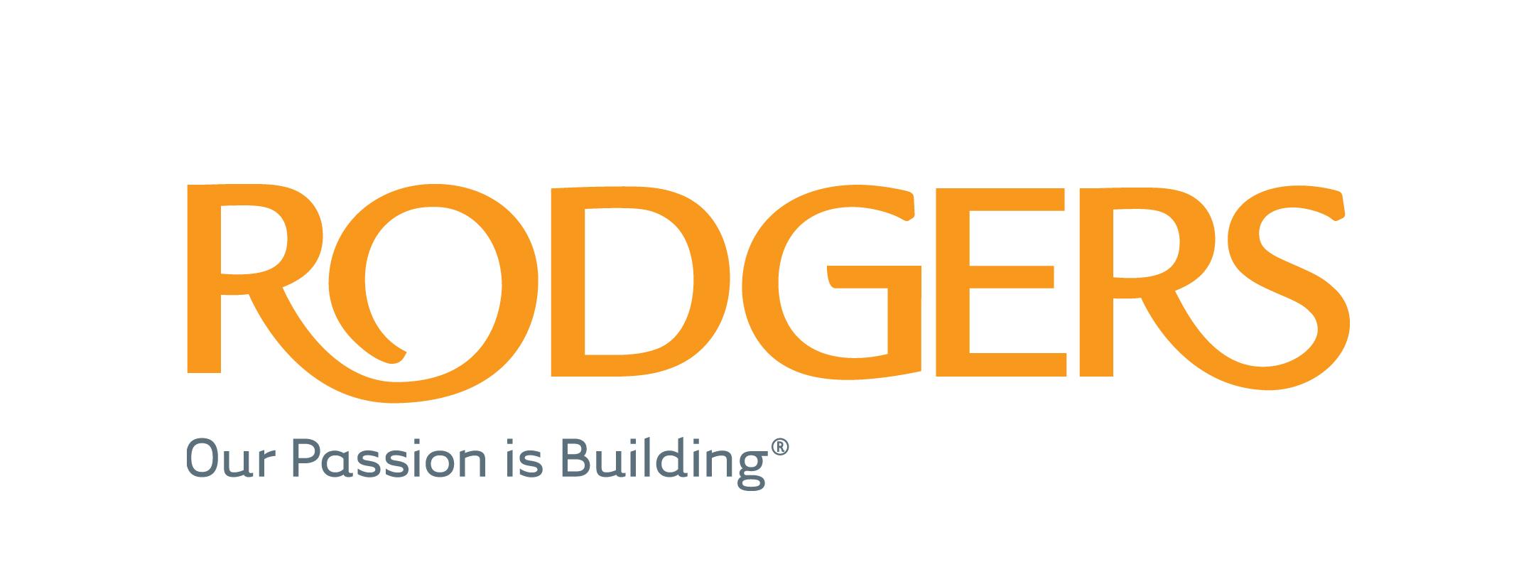 Rodgers_tagline.jpg