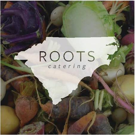 Roots_3x3_Label.jpg
