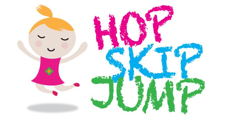 hop_skip_jump.jpg