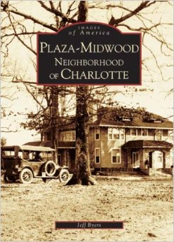 plaza_midwood_history.jpg