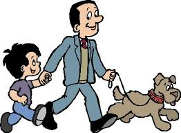 walking_family.jpg