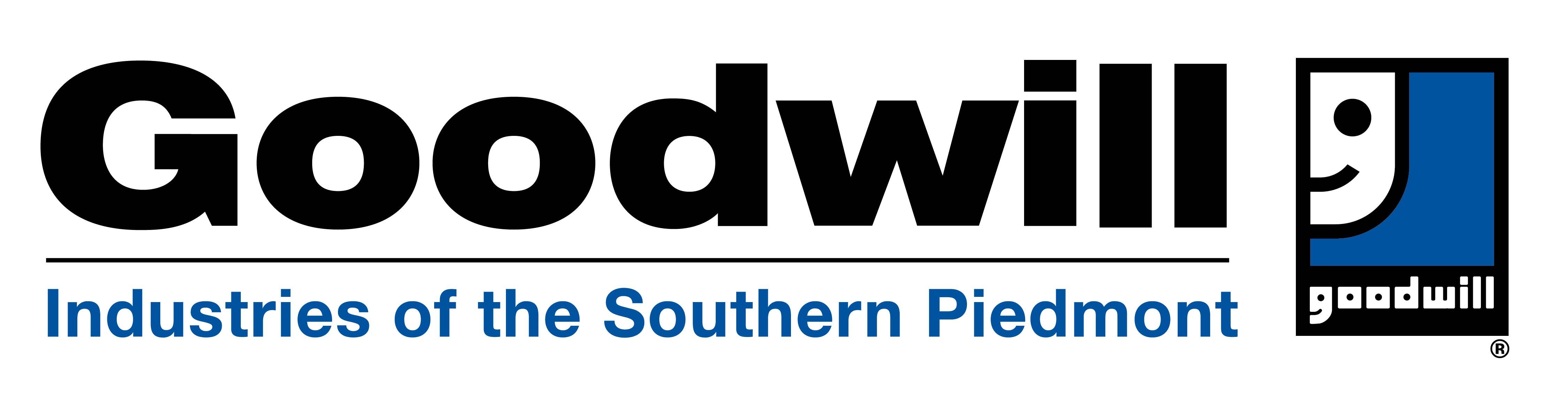 Goodwill_Logo.jpg