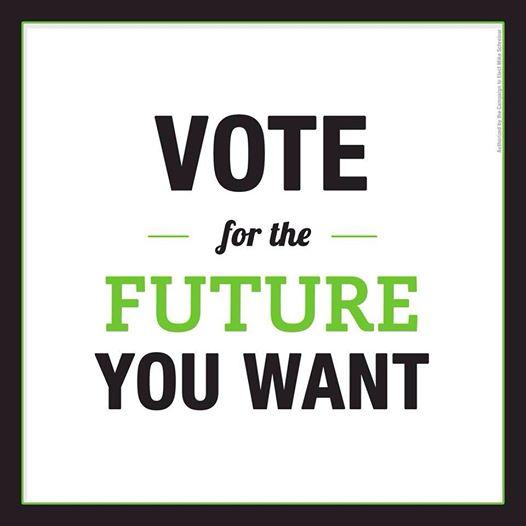 voteforfutureyouwant.jpg