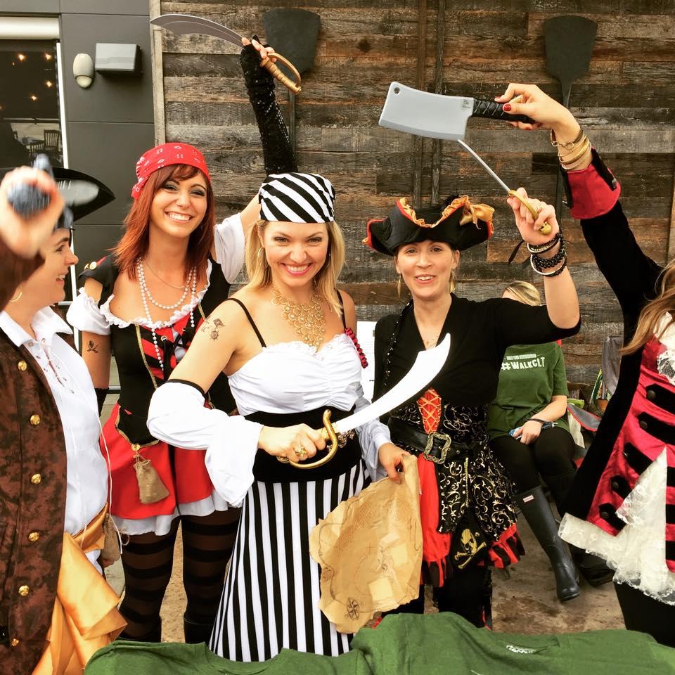 piratesWYN.jpg