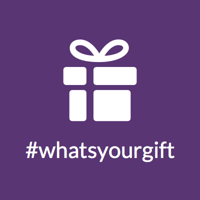 _whatsyourgift_purple.png