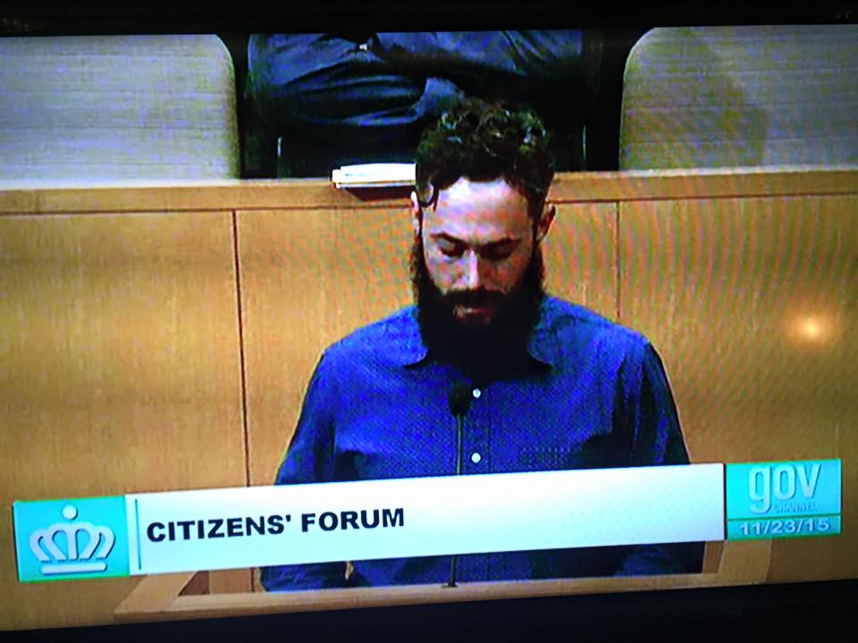 CitizenForum.jpg