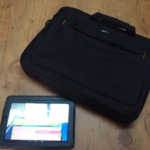 tablet_and_carrying_case.jpeg