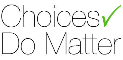 CDM-logo_copy.png