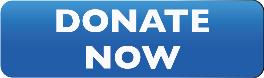 DONATENOW-01.png