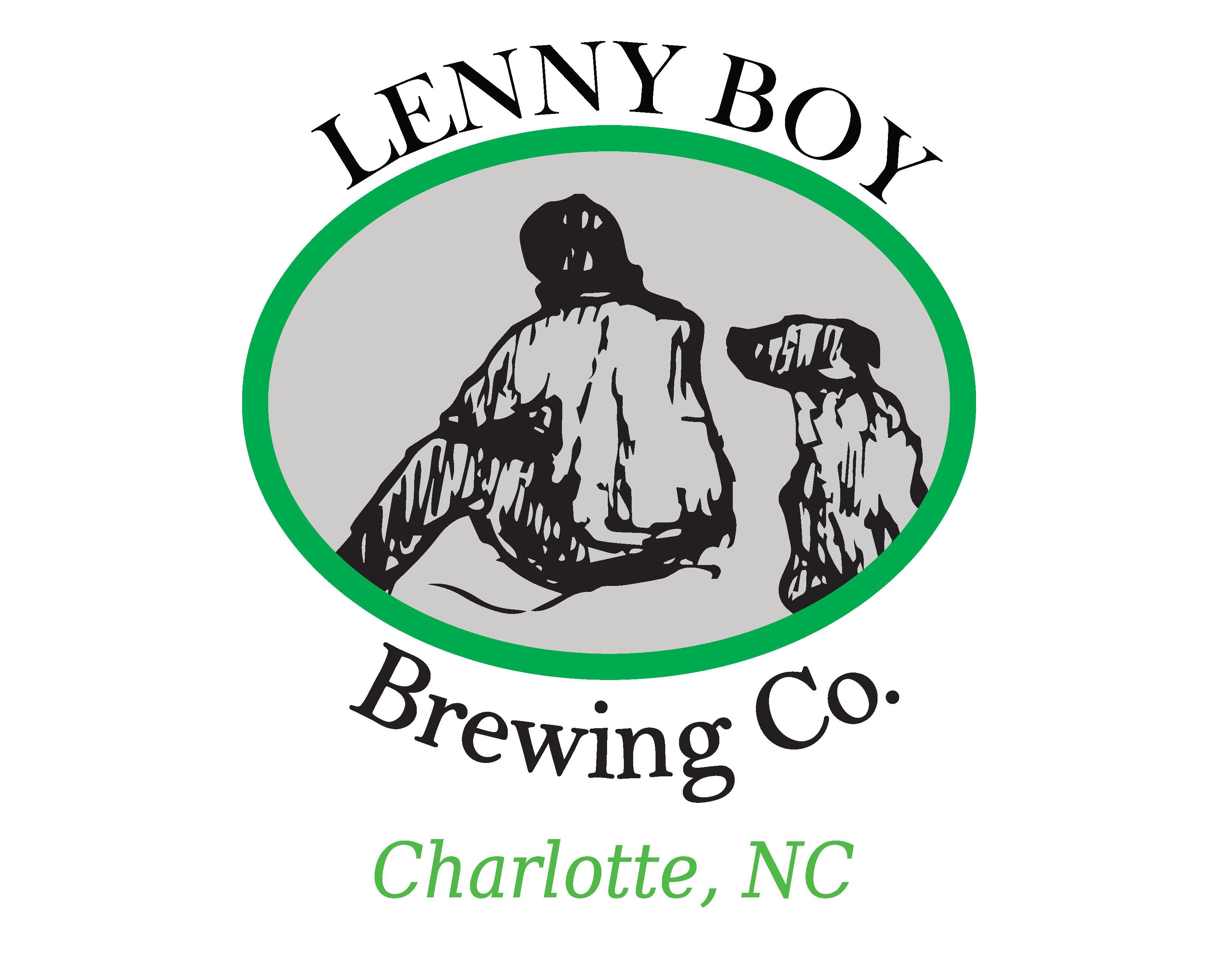 lennyboybrewingco-logo-chlt-rgb.jpg