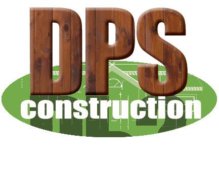 DPS_logo.jpg