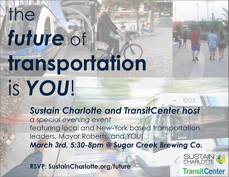 Transportation_Flyer_Reduced.png