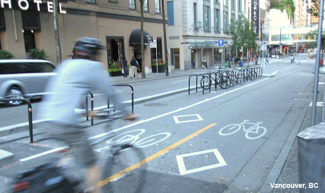 two-way-cycle-track_vancouver.jpg