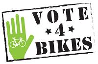Vote4Bikes_logo.png