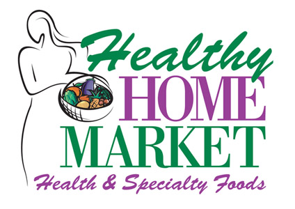 healthy-home-market-logo_(3).jpg