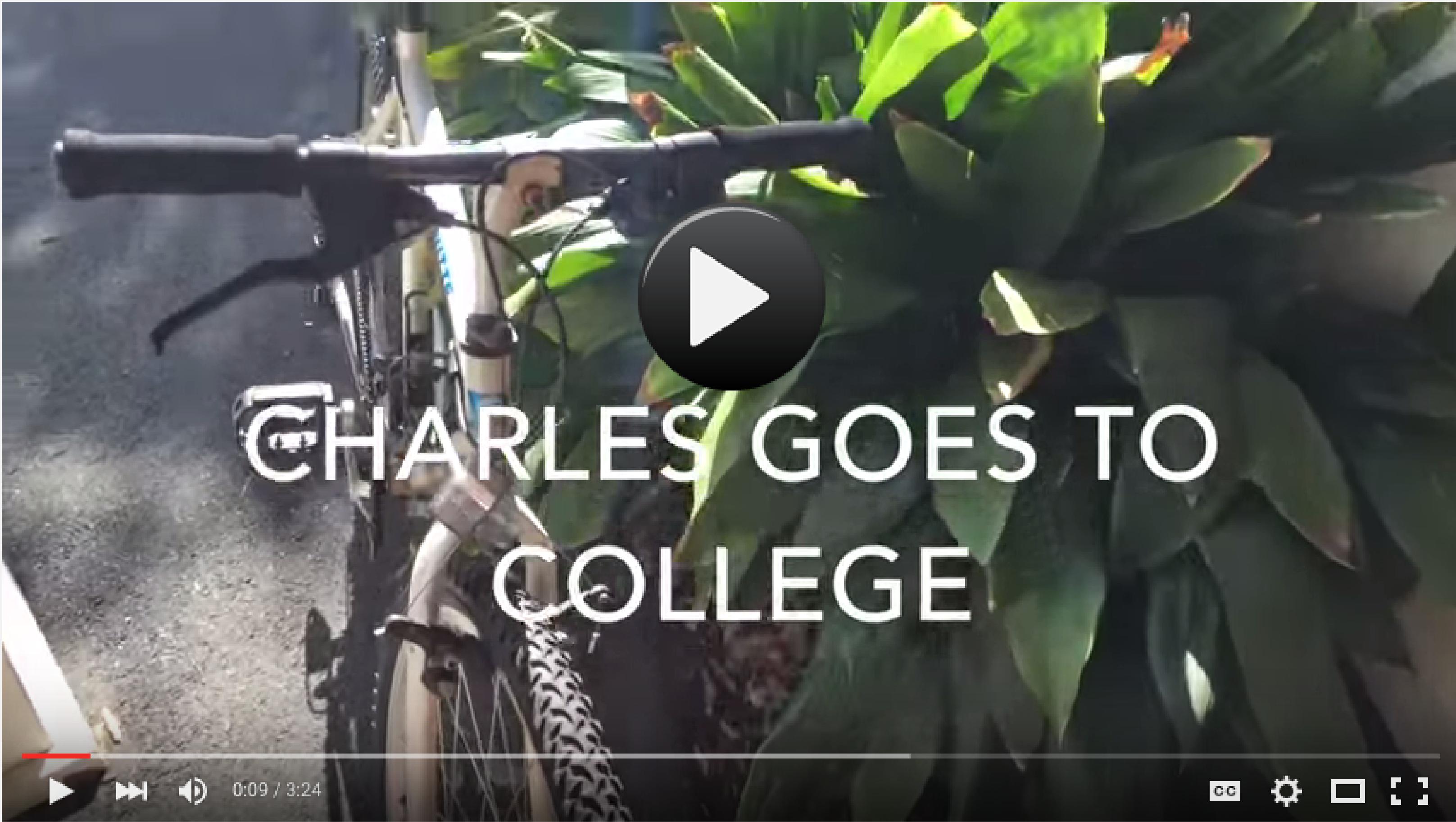 CharlesGoToCollege-01.png
