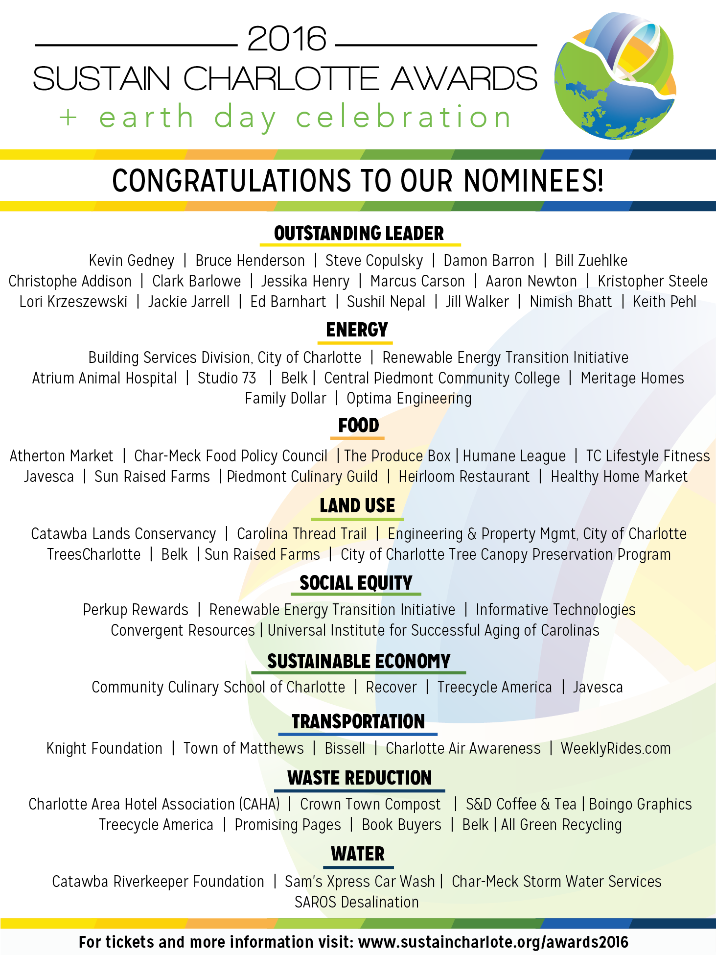 nominees_BCedit-02.png