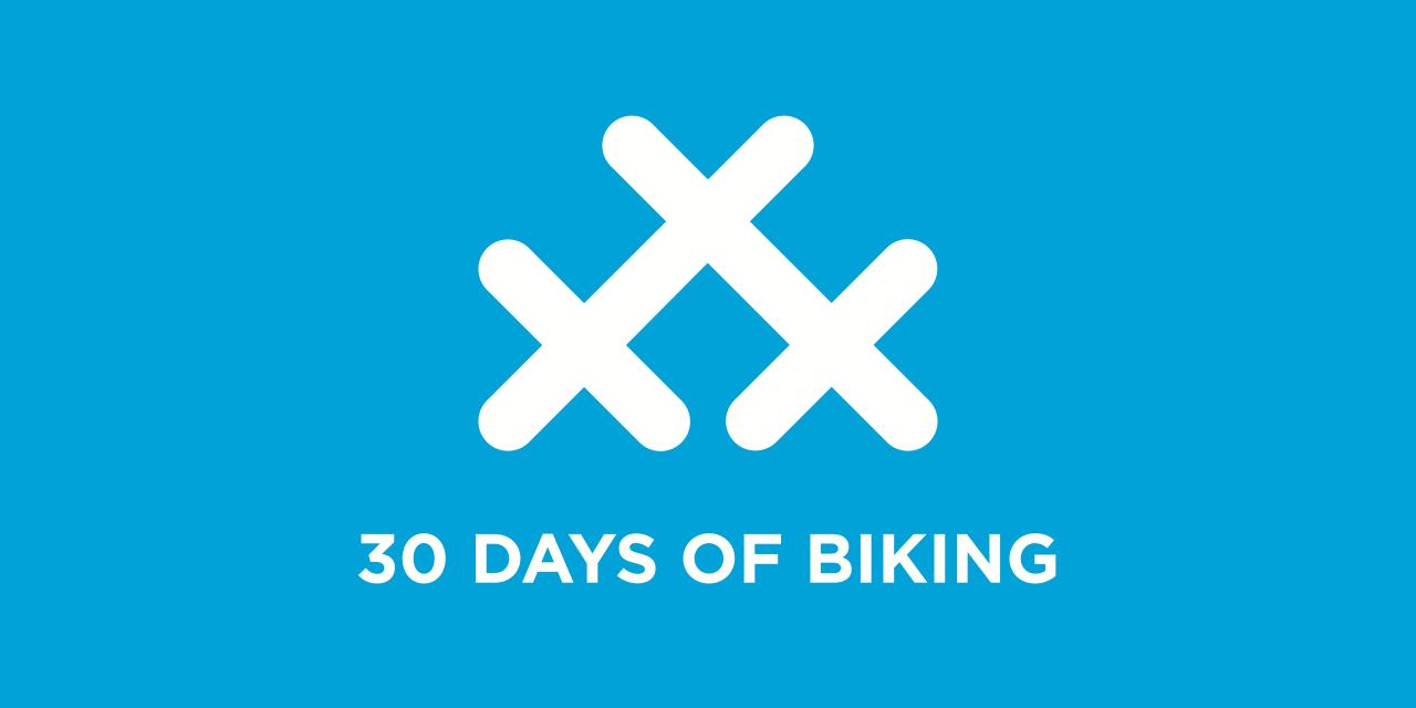 30daysofbiking.png