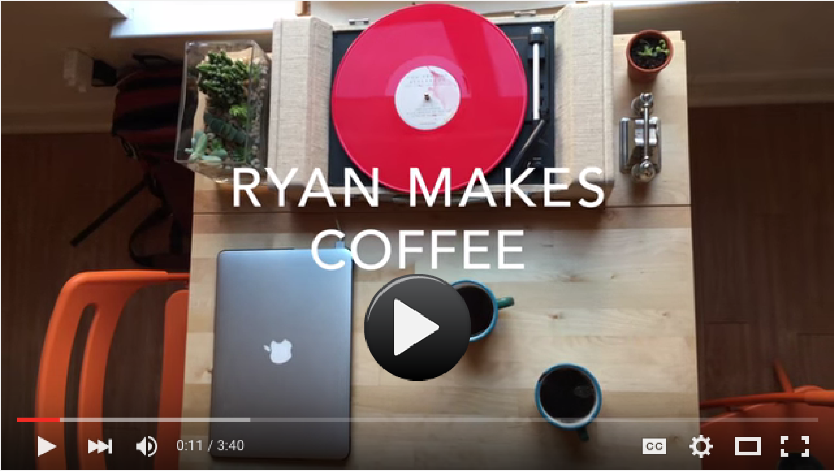 Video_RyanMakesCoffee-01.png