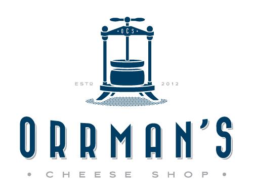 Orrman_logo.jpg