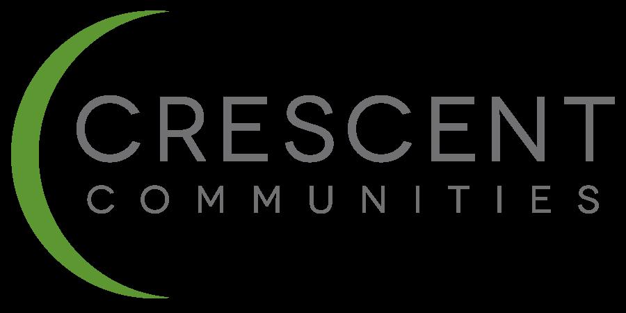 Crescent_Logo_color.png