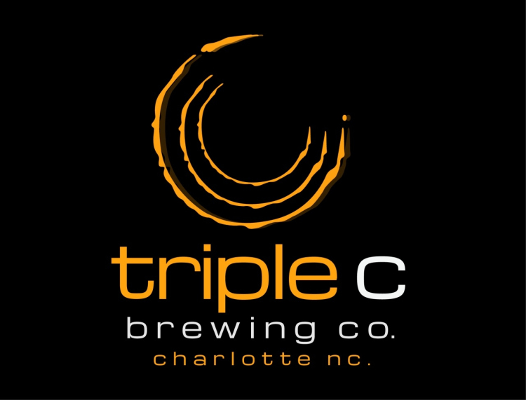 Copy_of_triple-c-logo-new.jpg