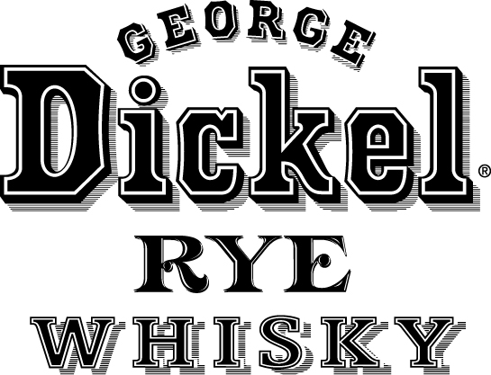 HR_George_Dickel_Rye_Logo.jpg