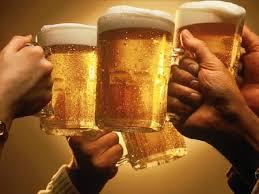 cheers.jpeg