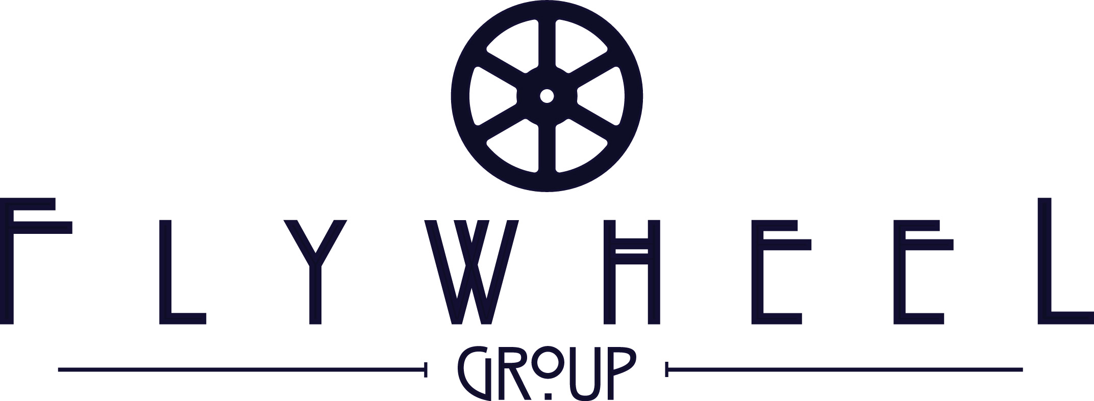 Flywheel_logo.jpg