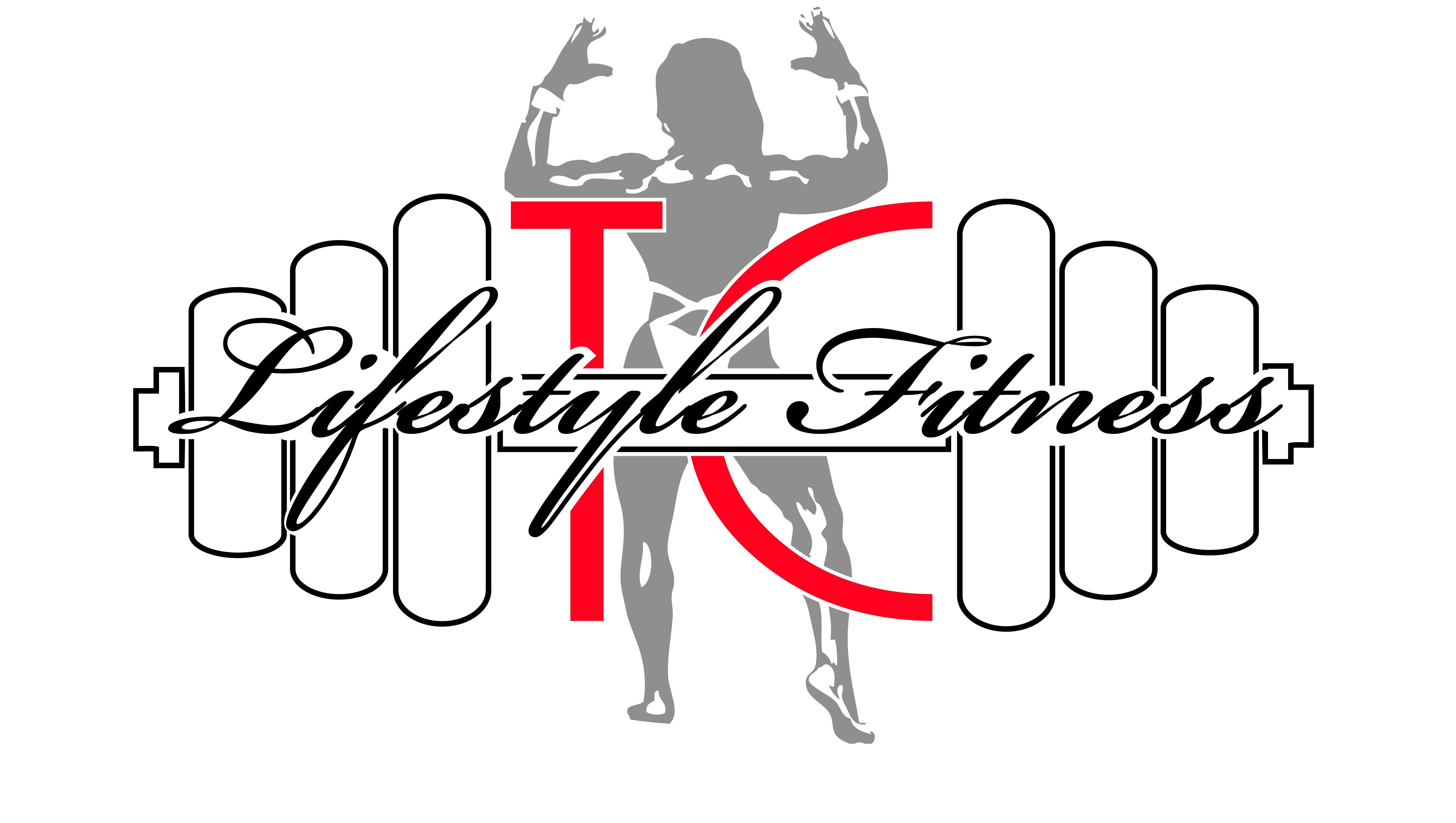 TC_Lifestyle_Fitness_Logo.jpg