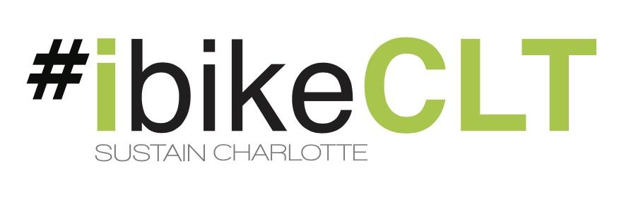 I_bike_logo.jpg