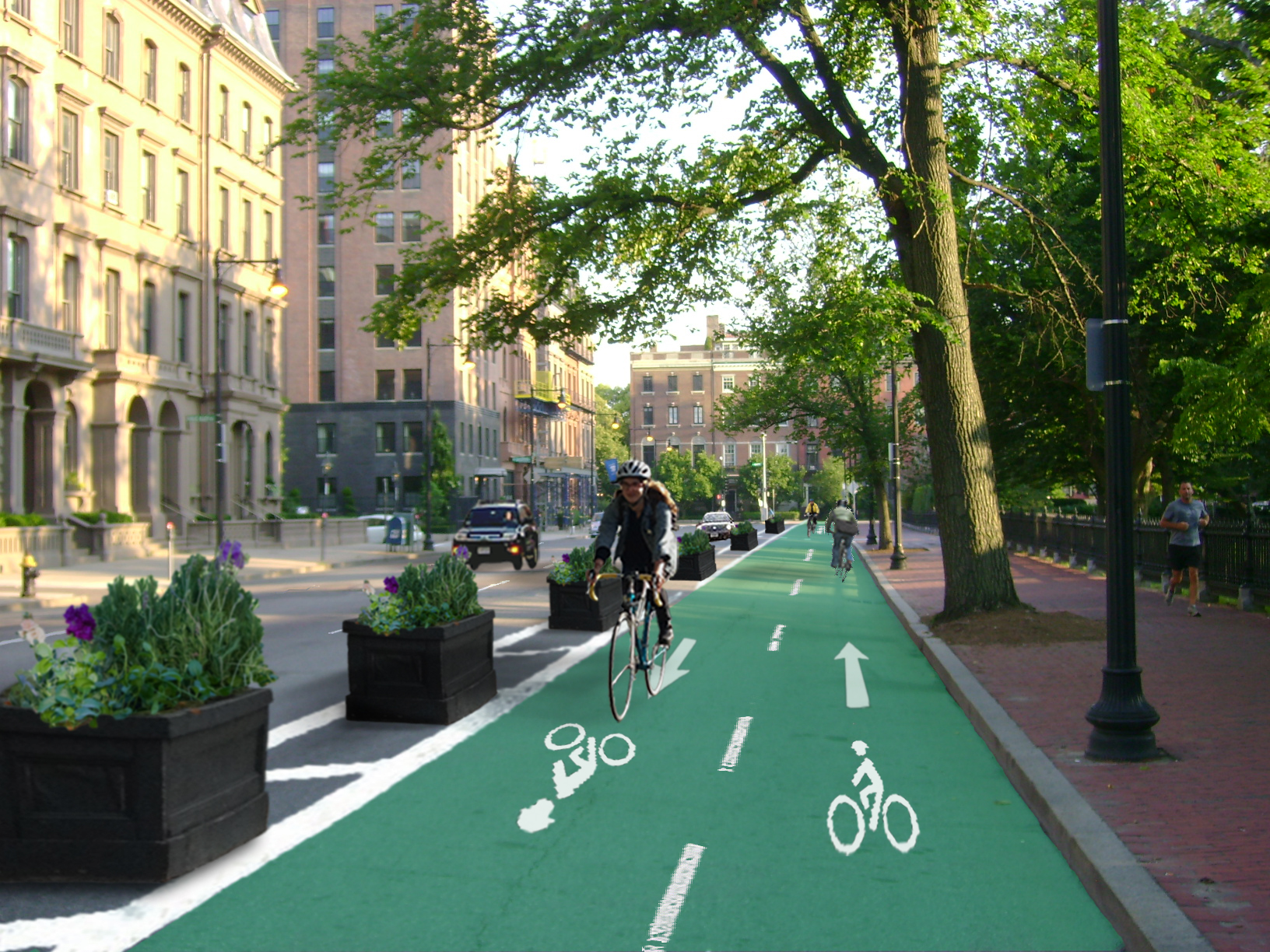 Boston-bike-lane-2.jpg