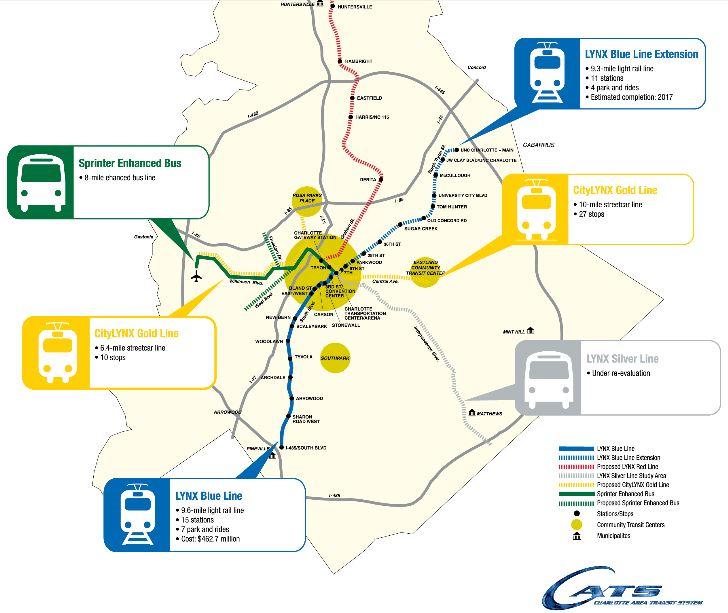 transitplan.jpeg