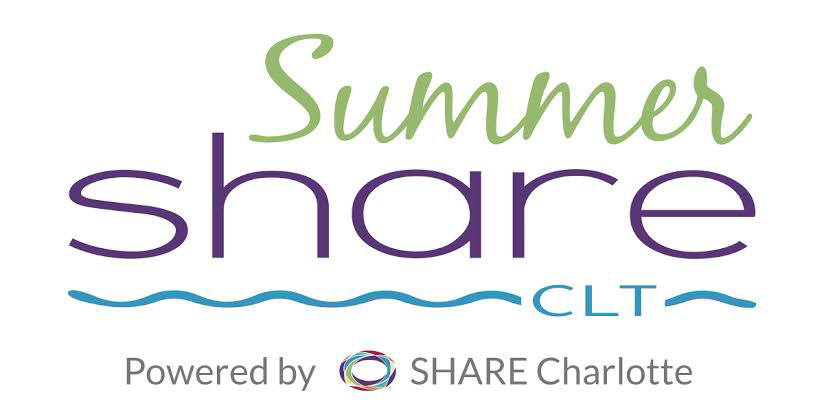 SummerSHARE_Logo.jpg