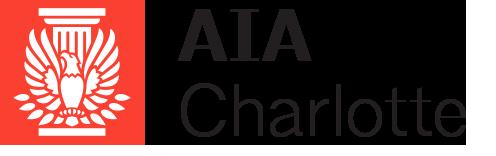 AIA_Charlotte_logo_RGB.png