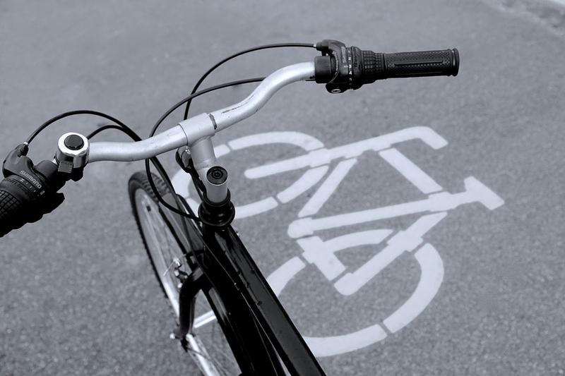bicycle-lane.jpg