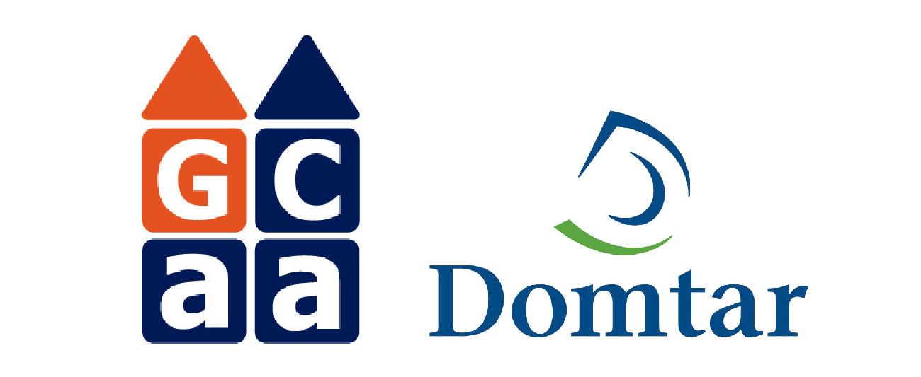 GCAA_Domtar-01.jpg