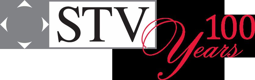 STV_100_yr_Logo.png