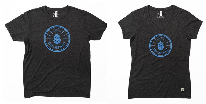 T-shirts-01.jpg
