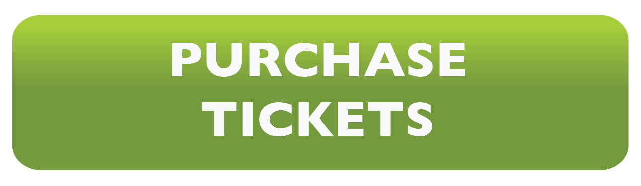 Tickets-01.png