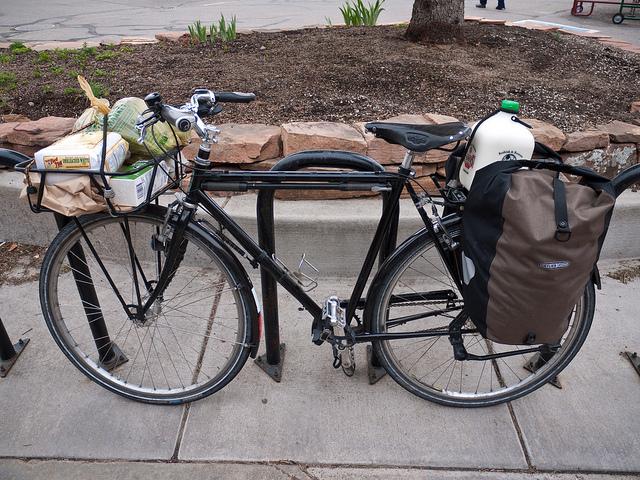 cargobike.jpg