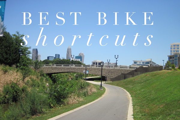 bikeshortcuts.png