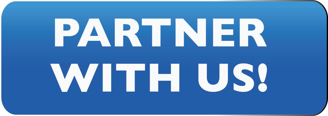 PartnerButton_New.png