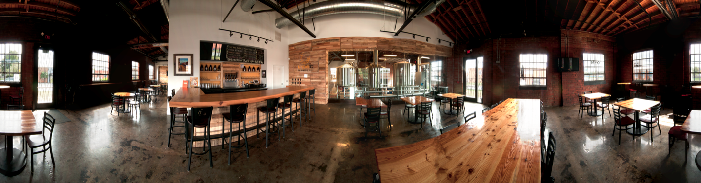 TripleCTaproom