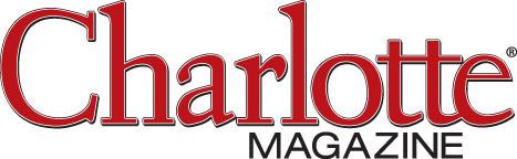 charlotte_magazine.jpg