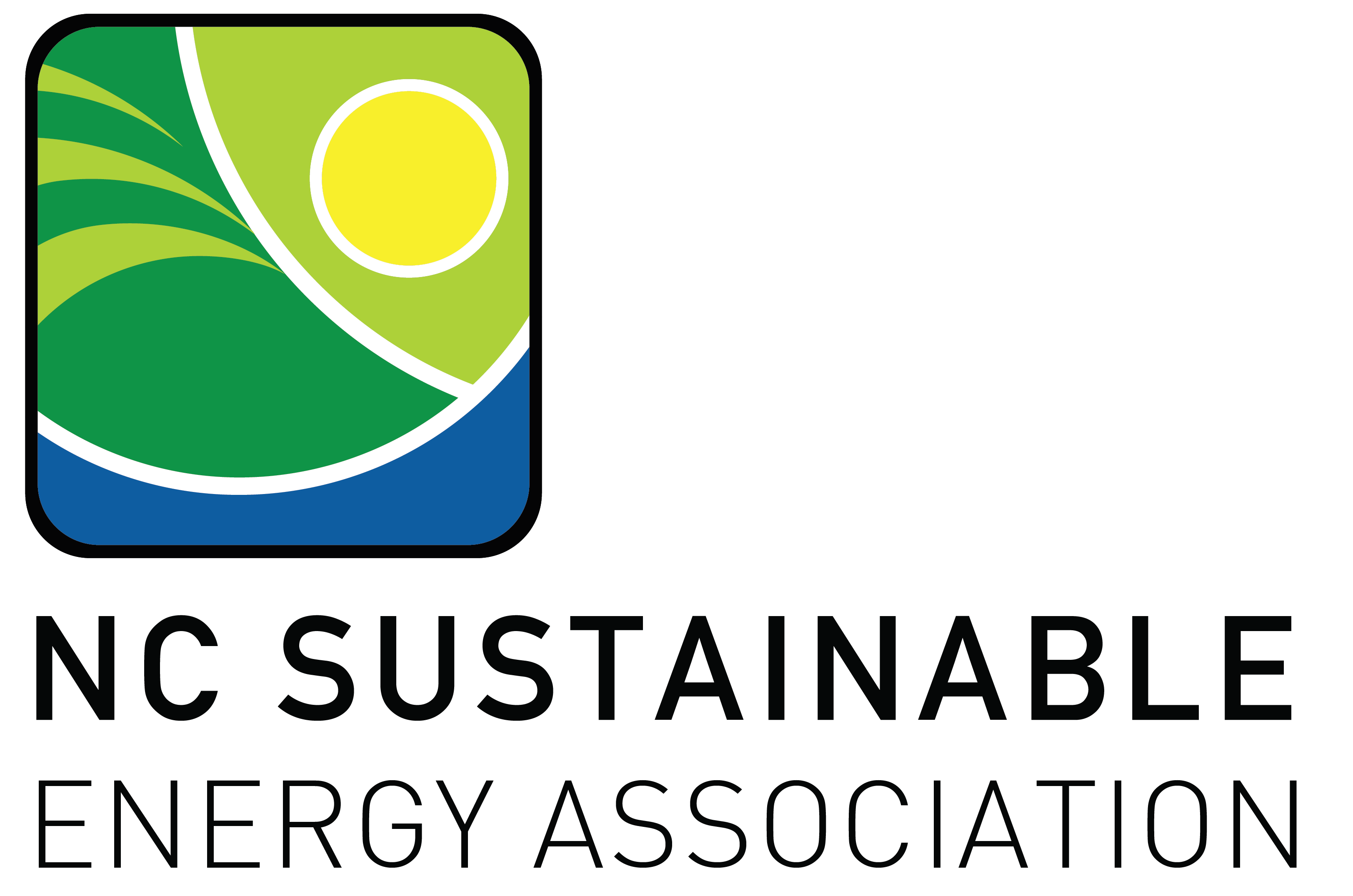 NCSEA_Logo.png